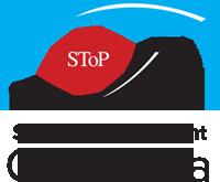 SToP Glaucoma Logo